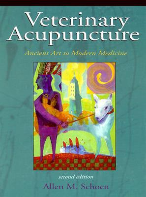 love miracles and animal healing a veterinarians journey from physical medicine to spiritual understanding