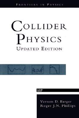 collider-physics