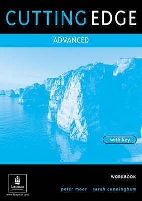 Cutting Edge Advanced Workbook