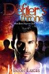The Defiler's Throne by Isobel Lucas