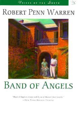 band-of-angels
