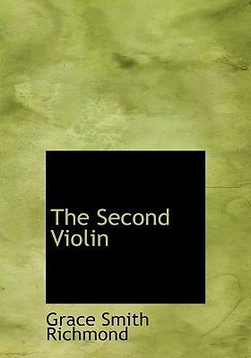The Second Violin