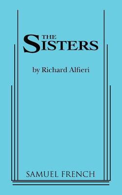 sisters-the
