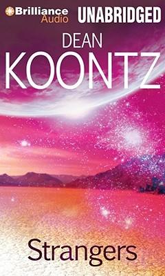 Strangers by Dean Koontz