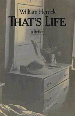 That's Life: A Fiction
