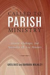 Called to Parish Ministry