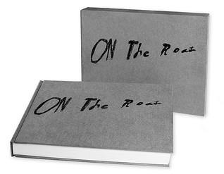 Ed Ruscha: Jack Kerouac On The Road
