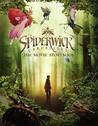 The Spiderwick Chronicles Movie : The Movie Storybook