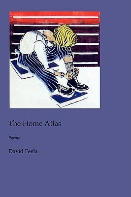 The Home Atlas