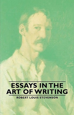 essays on the art of writing