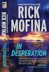 In Desperation (Jack Gannon, #3)