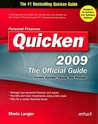 Quicken 2009 the Official Guide