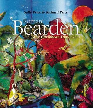 Romare Bearden: The Caribbean Dimension