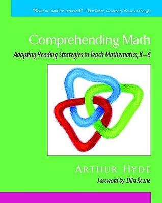 Comprehending Math by Arthur Hyde