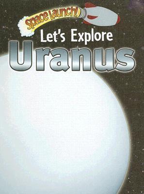 let-s-explore-uranus