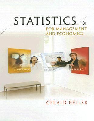 managerial statistics keller ebook download