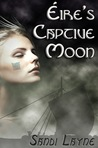 Éire's Captive Moon (Éire's Viking, #1)