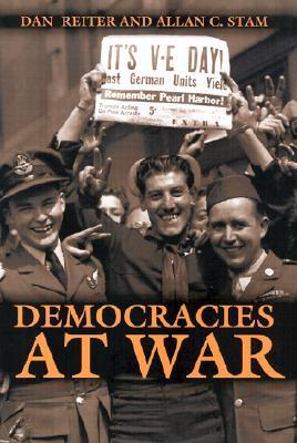 Democracies at War Descargar ebook deutsch kostenlos