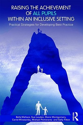 practical-strategies-for-raising-the-achievement-of-able-pupils-inclusive-schools-sharing-best-practice
