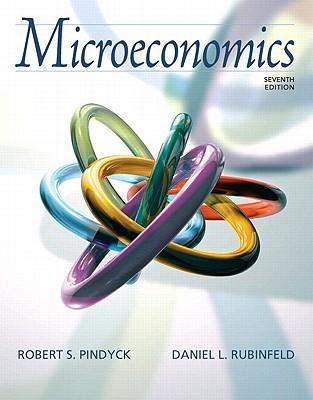 Microeconomics [with MyEconLab Access Code]