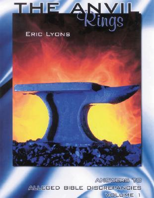 The Anvil Rings