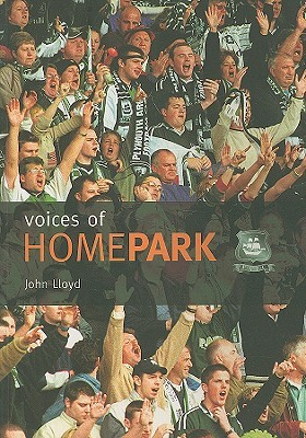 Home Park Voices