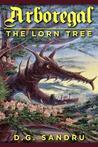 Arboregal, The Lorn Tree