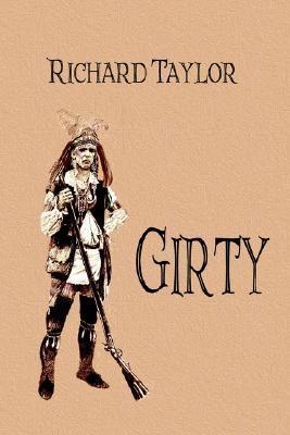 Girty