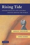 Rising Tide: Gender Equality and Cultural Change Around the World