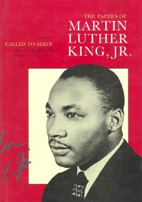 The papers of martin luther king jr vol 1 called to serve 582254 fandeluxe Image collections