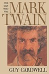 The Man Who Was Mark Twain: Images and Ideologies