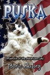 Puska: Memoirs of the American Cat
