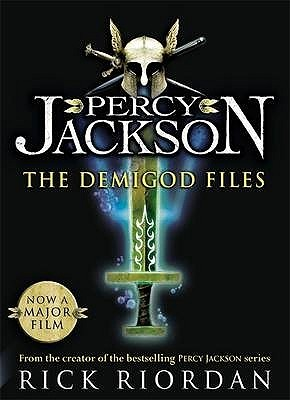 percy-jackson-the-demigod-files