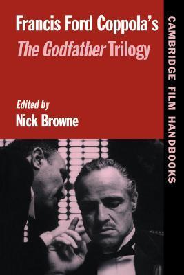 Francis Ford Coppola's Godfather Trilogy