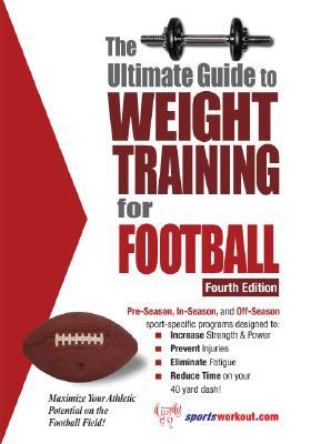 Read PDF [ENGLISH] eBook The Ultimate Guide to Weight Training for
