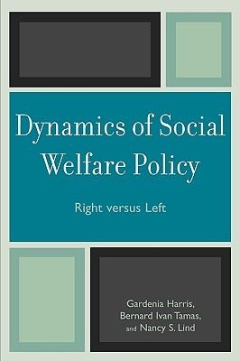 Dynamics of Social Welfare Policy: Right Versus Left