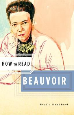 How to Read Beauvoir
