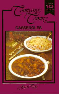 company-s-coming-casseroles