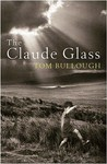 The Claude Glass