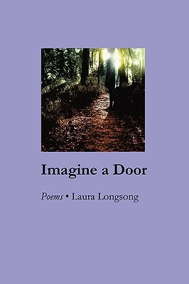 imagine-a-door