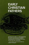 Early Christian Fathers (Library of Christian Classics)
