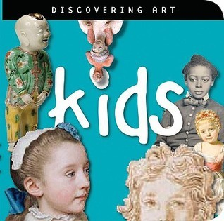 Discovering Art: Kids