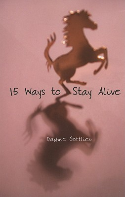 15-ways-to-stay-alive