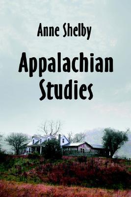 appalachian-studies