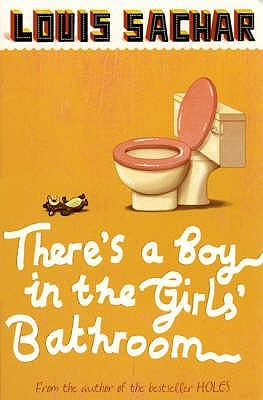there-s-a-boy-in-the-girls-bathroom