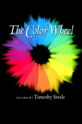 the-color-wheel
