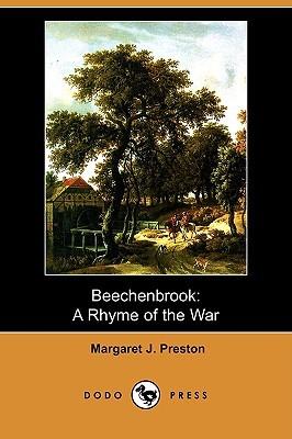 Beechenbrook by Margaret Junkin Preston