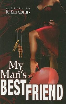 My Man's Best Friend- Book 1