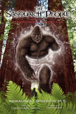 the-sasquatch-people-and-their-interdimensional-connection