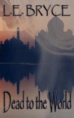 Dead to the World (Water Lovers of Sirilon #3)